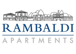 Rambaldi Apartments